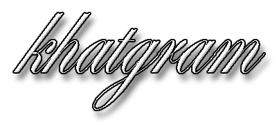 site artworks khatgram