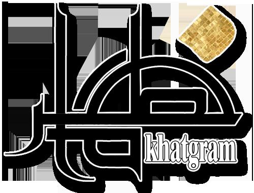 KhatGram