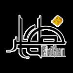 khatgram Gallery
